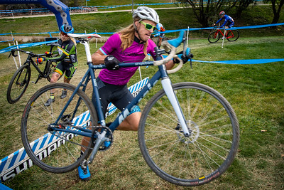 cyclocross_INTERLOCKEN_CX-7971