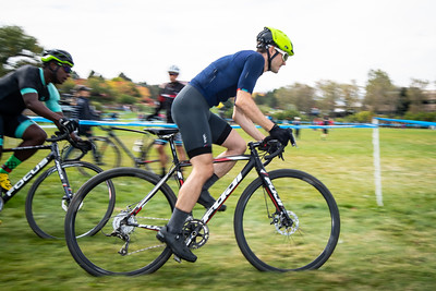 cyclocross_INTERLOCKEN_CX-7962