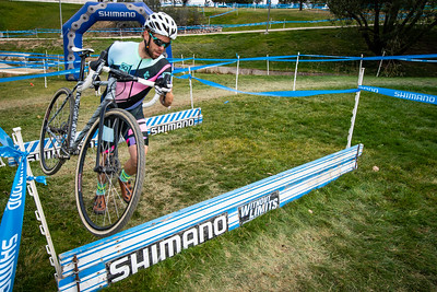 cyclocross_INTERLOCKEN_CX-7966
