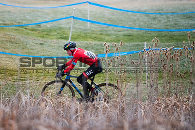 cyclocross_Cyclo X - Westminster City Park-6432