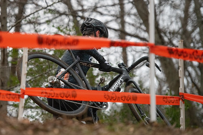 cyclocross_RUTS_AND_GUTS_CX-8941