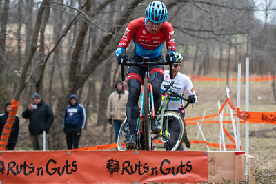 cyclocross_RUTS_AND_GUTS_CX-8713