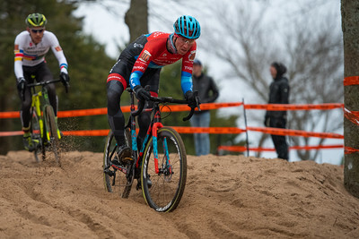 cyclocross_RUTS_AND_GUTS_CX-8810