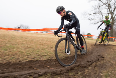 cyclocross_RUTS_AND_GUTS_CX-4858