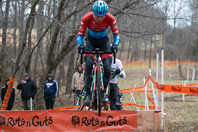 cyclocross_RUTS_AND_GUTS_CX-8714