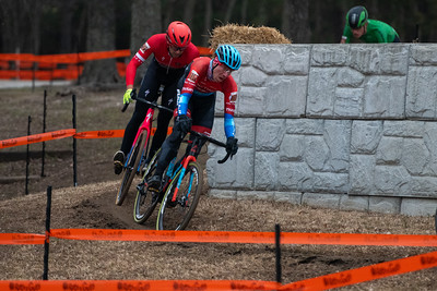 cyclocross_RUTS_AND_GUTS_CX-8610