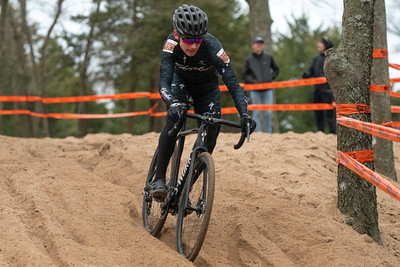 cyclocross_RUTS_AND_GUTS_CX-8862
