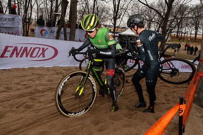 cyclocross_RUTS_AND_GUTS_CX-4798