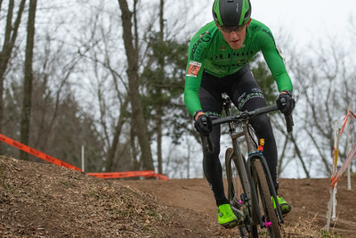 cyclocross_RUTS_AND_GUTS_CX-8881