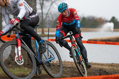 cyclocross_RUTS_AND_GUTS_CX-8636