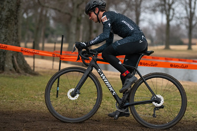cyclocross_RUTS_AND_GUTS_CX-8666