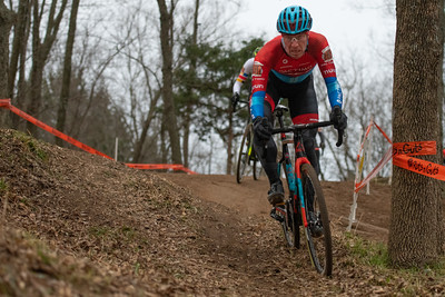 cyclocross_RUTS_AND_GUTS_CX-8887