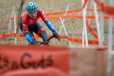cyclocross_RUTS_AND_GUTS_CX-8700