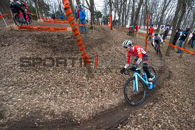 cyclocross_RUTS_AND_GUTS_CX-4780
