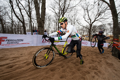 cyclocross_RUTS_AND_GUTS_CX-4793