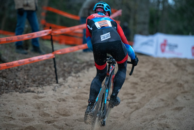 cyclocross_RUTS_AND_GUTS_CX-8786