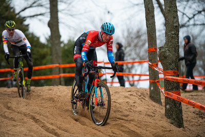 cyclocross_RUTS_AND_GUTS_CX-8812