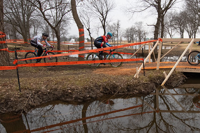 cyclocross_RUTS_AND_GUTS_CX-4718