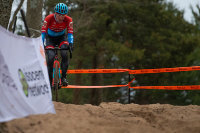 cyclocross_RUTS_AND_GUTS_CX-8799