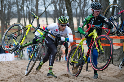 cyclocross_RUTS_AND_GUTS_CX-8366