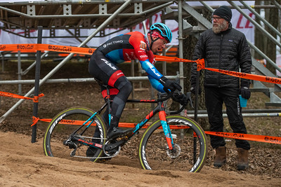 cyclocross_RUTS_AND_GUTS_CX-8821