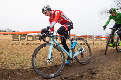 cyclocross_RUTS_AND_GUTS_CX-4853