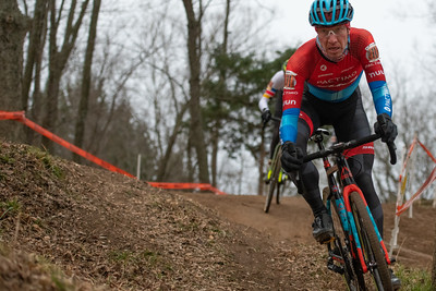 cyclocross_RUTS_AND_GUTS_CX-8888