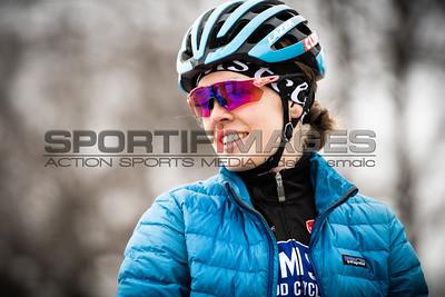 cyclocross_RUTS_AND_GUTS_CX-7916