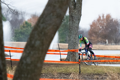 cyclocross_RUTS_AND_GUTS_CX-8092