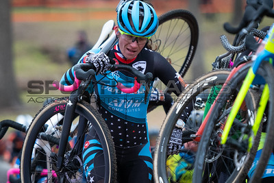 cyclocross_RUTS_AND_GUTS_CX-7955