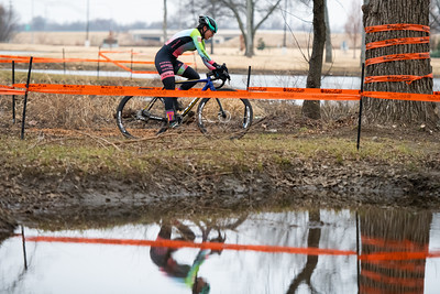 cyclocross_RUTS_AND_GUTS_CX-8095