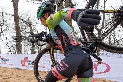 cyclocross_RUTS_AND_GUTS_CX-4573