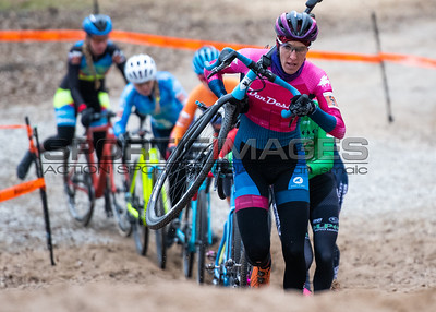 cyclocross_RUTS_AND_GUTS_CX-7933