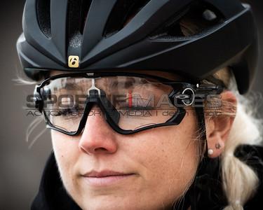 cyclocross_RUTS_AND_GUTS_CX-7923
