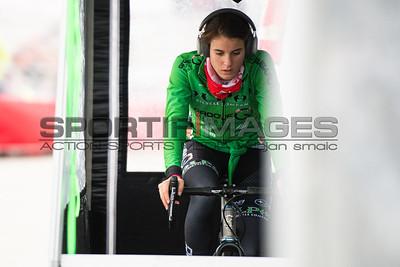 cyclocross_RUTS_AND_GUTS_CX-7872