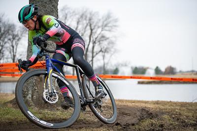 cyclocross_RUTS_AND_GUTS_CX-8175