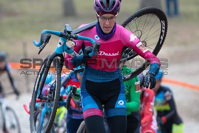 cyclocross_RUTS_AND_GUTS_CX-7938