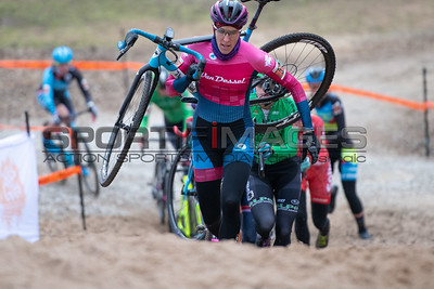 cyclocross_RUTS_AND_GUTS_CX-7935