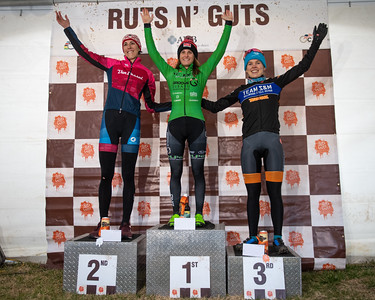 cyclocross_RUTS_AND_GUTS_CX-4650