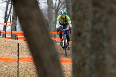 cyclocross_RUTS_AND_GUTS_CX-8093
