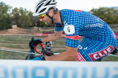cyclocross_US_OPEN_OF_CX_DAY1-8934