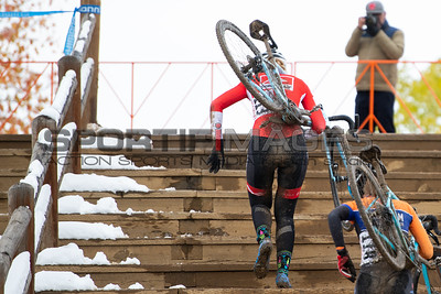 cyclocross_US_OPEN_OF_CX_DAY2-1431