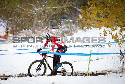 cyclocross_US_OPEN_OF_CX_DAY2-1201