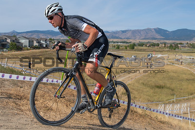 cyclocross_BLUE_SKY-6891
