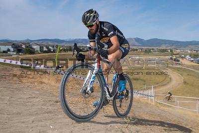 cyclocross_BLUE_SKY-6890