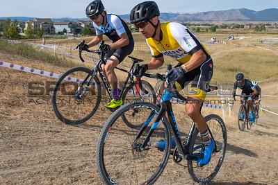 cyclocross_BLUE_SKY-6884