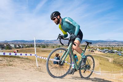 cyclocross_BLUE_SKY-6917