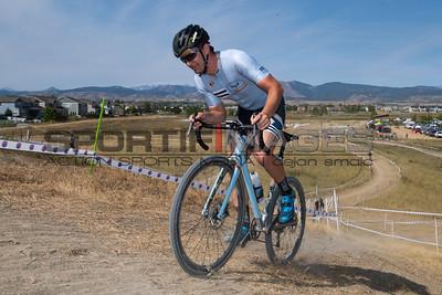 cyclocross_BLUE_SKY-6889