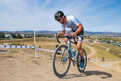 cyclocross_BLUE_SKY-6919