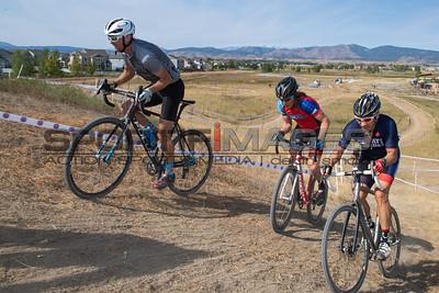 cyclocross_BLUE_SKY-6885